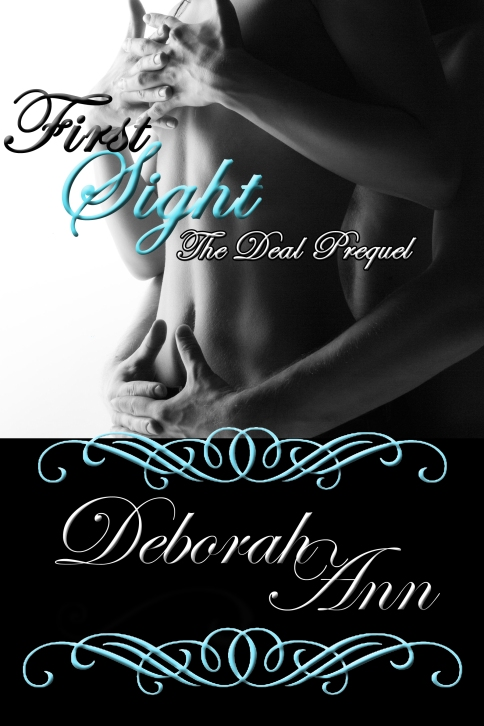 first-sight-the-deal-prequel-ebook-cover