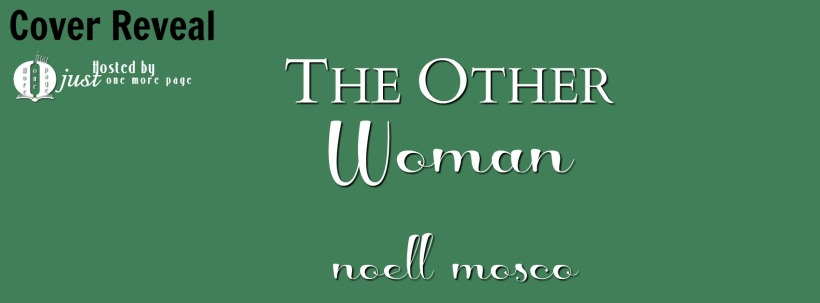 theotherwomanreveal