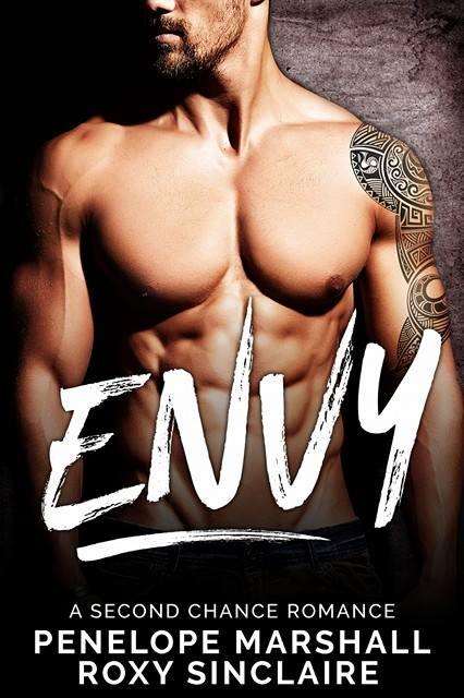envycover