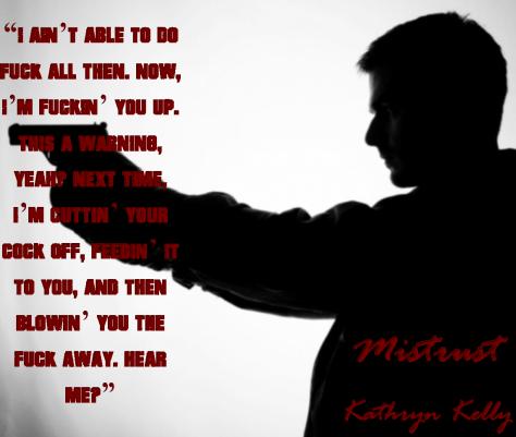 mistrust-teaser-7