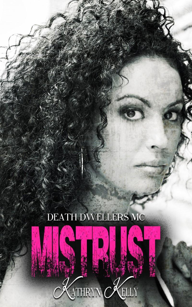 mistrustcrystalcover