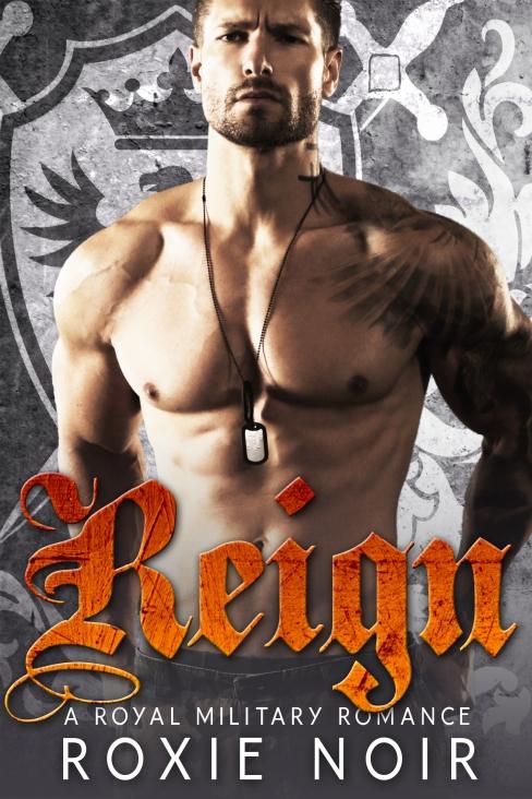 reign-roxie-noir-final