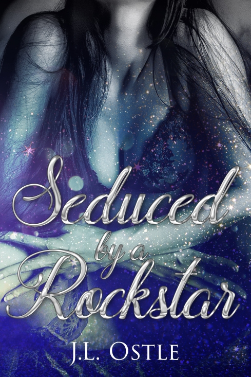 seduced-by-a-rockstar-j-l-ostle-ebook-mock-2