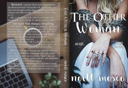 theotherwomanfullcover