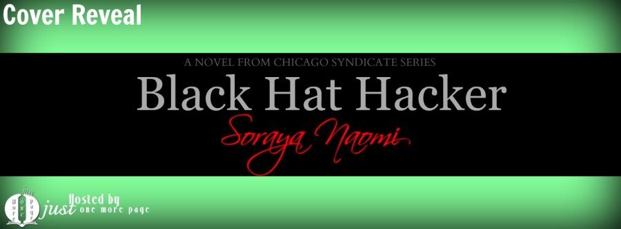 black-hat-hacker-reveal