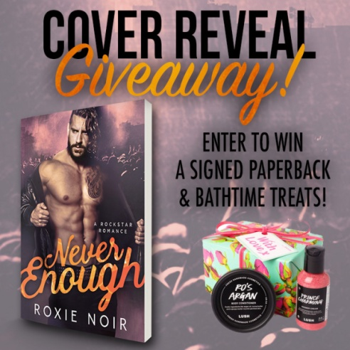 never-enough-cover-reveal-giveaway