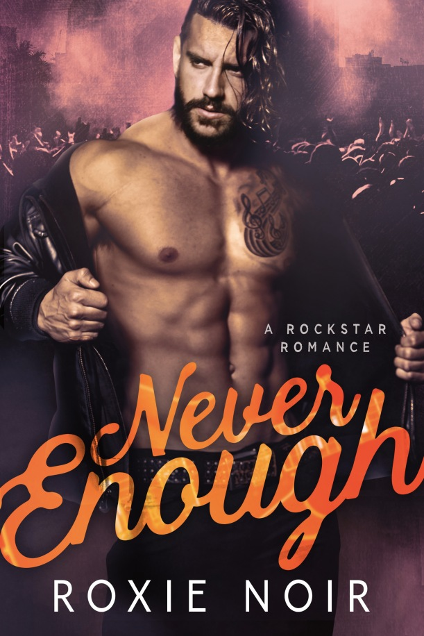 never-enough-final