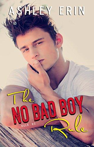 the-no-bad-boy-rule