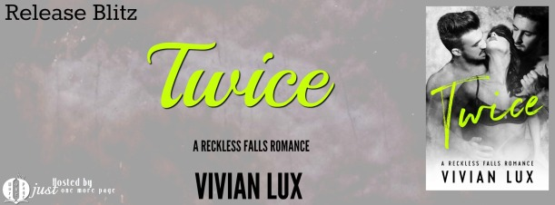 twicerelease-banner