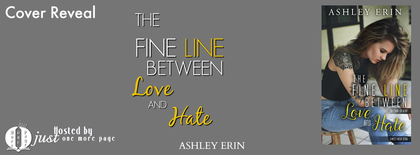 fine line between love and hate english literature essay Scientists prove it really is a thin line between love and hate one major difference between love and hate appears to be in the fact that large parts of the.