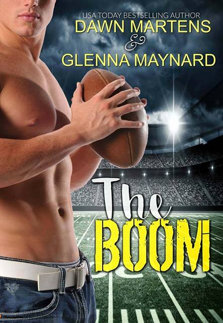 the-boom-cover