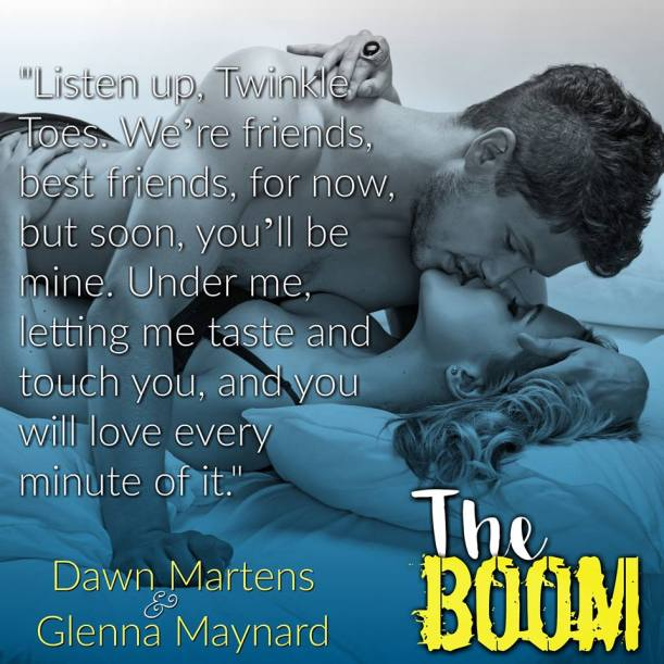 the-boom-teaser