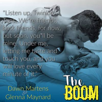 the-boom-teaser