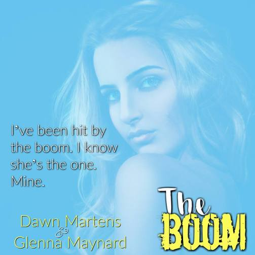 the-boom-teaser3