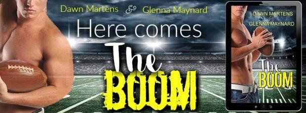 the-boom